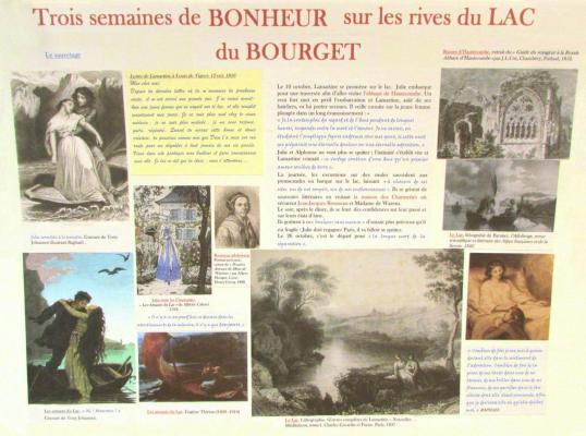 20170319_BonRepos_Elvire_Lamartine_Panneau4