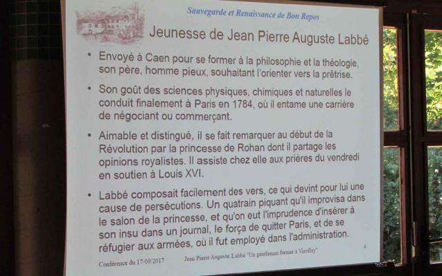 20170917_Bon_Repos_J_P_A_Labbé_gentleman_farmer_maire_de_Viroflay_conference_05