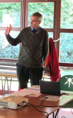 20170917_Bon_Repos_J_P_A_Labbé_gentleman_farmer_maire_de_Viroflay_conference_06