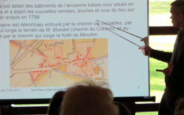 20170917_Bon_Repos_J_P_A_Labbé_gentleman_farmer_maire_de_Viroflay_conference_08