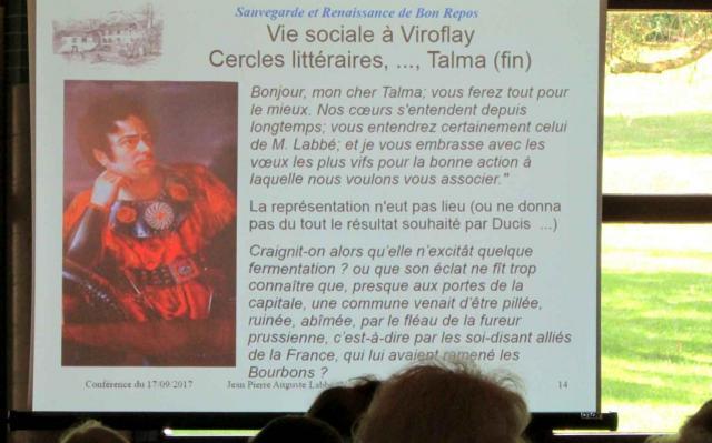 20170917_Bon_Repos_J_P_A_Labbé_gentleman_farmer_maire_de_Viroflay_conference_10