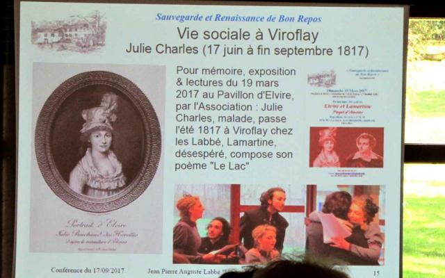 20170917_Bon_Repos_J_P_A_Labbé_gentleman_farmer_maire_de_Viroflay_conference_11