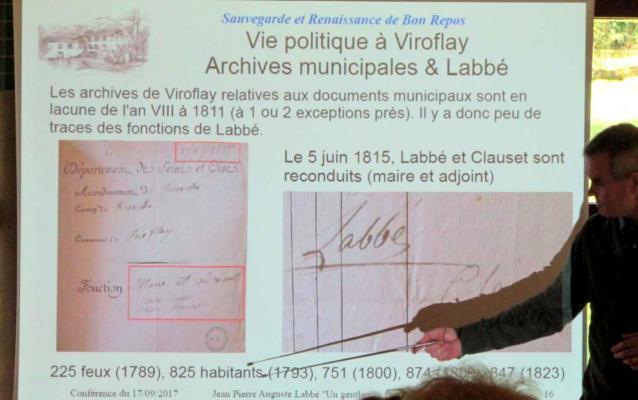 20170917_Bon_Repos_J_P_A_Labbé_gentleman_farmer_maire_de_Viroflay_conference_12
