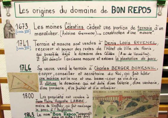 20170917_Bon_Repos_J_P_A_Labbé_gentleman_farmer_maire_de_Viroflay_retrospective_01