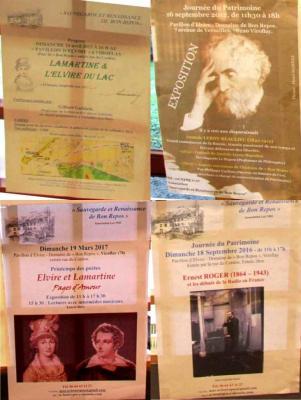 20170917_Bon_Repos_J_P_A_Labbé_gentleman_farmer_maire_de_Viroflay_retrospective_11