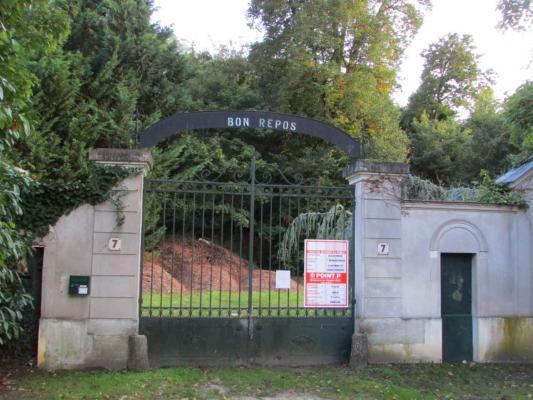 affichage-a-Bon-Repos-permis-de-demolir-13-sept-2017-vu-20170920