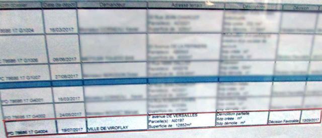 affichage-mairie-permis-demolir-Bon-Repos-decision-favoable-20170913