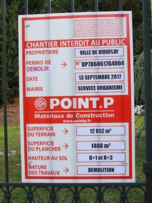 detail-a-Bon-Repos-permis-de-demolir-13-sept-2017-vu-20170920