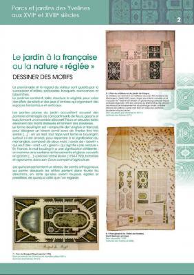ParcsEtJardinsAD78_Panneau02