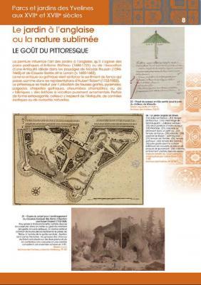 ParcsEtJardinsAD78_Panneau08