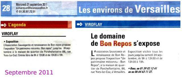 SR_Bon_Repos_Expo_Porchefontaine_2011