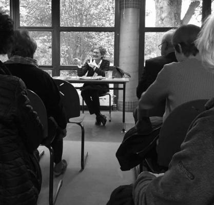 SRBR_20191124_Conférence_Dupanloup_par_Mme_Lamoureux_présidente_3