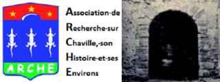 ARCHE Chaville